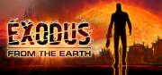 Exodus from the Earth (Letölthető)