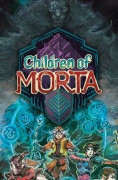 Children of Morta (PC) Steam (Letölthető)