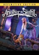 Another Sight - Definitive Edition (PC) Steam (Letölthető)