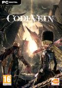 Code Vein (Letölthető)