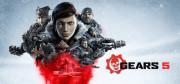 Gears 5 (PC) Steam key (Letölthető)