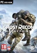 Ghost Recon Breakpoint (Letölthető)