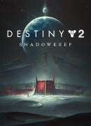 Destiny 2: Shadowkeep (Letölthető)