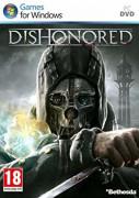 Dishonored (PC) Steam (Letölthető)