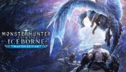 Monster Hunter World: Iceborne Master Edition Steam (Letölthető)