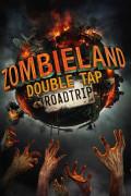 Zombieland: Double Tap - Road Trip (PC) Steam (Letölthető)