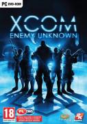 XCOM: Enemy Unknown (PC) Letölthető