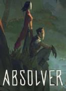 Absolver (PC) Steam (Letölthető)