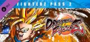 DRAGON BALL FIGHTERZ - FighterZ Pass 2 (PC) Steam (Letölthető)