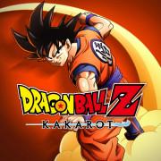 DRAGON BALL Z: KAKAROT release (Letölthető)