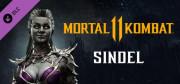 Mortal Kombat 11 Sindel (Letölthető)