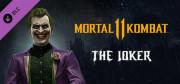 Mortal Kombat 11 The Joker (Letölthető)