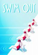 Swim Out (PC) Steam (Letölthető)