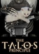 The Talos Principle (Letölthető)