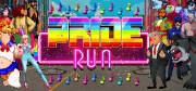 Pride Run (PC) Steam (Letölthető)
