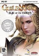 Guild Wars: Eye of the North (Letölthető)