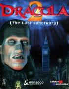 Dracula 2: The Last Sanctuary (Letölthető)