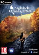 The Vanishing of Ethan Carter (Letölthető)