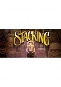 Stacking (Letölthető)