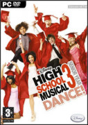 Disney High School Musical 3: Senior Year Dance (Letölthető)