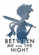 Between Me and The Night (Letölthető)