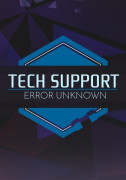 Tech Support: Error Unknown (PC) Letölthető (Steam kulcs)
