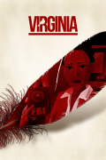 Virginia (Letölthető)