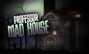 Professor Madhouse (Letölthető)