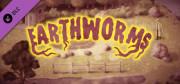 Earthworms - Soundtrack (Letölthető)