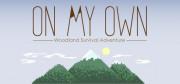 On My Own (Letölthető)