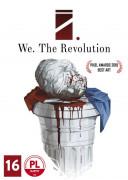 We. The Revolution (Letölthető)
