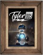 Tyler: Model 005 (PC) Letölthető (Steam kulcs)