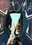 Tacoma (Letölthető)