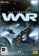 The Tomorrow War (Letölthető)