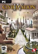 Sid Meier's Civilization IV (Letölthető)