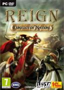 Reign: Conflict of Nations (Letölthető)