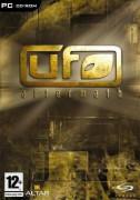 UFO: Aftermath Steam (Letölthető)