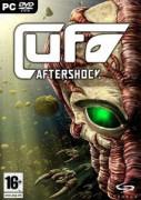 UFO: Aftershock Steam (Letölthető)