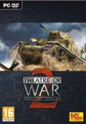 Theatre of War 2: Centauro STEAM (Letölthető)