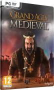 Grand Ages Medieval (Letölthető)