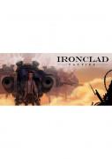 Ironclad Tactics (Letölthető)