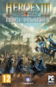 Heroes of Might & Magic III - HD Edtion (Letölthető)