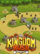 Kingdom Rush (PC) Letölthető