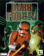 STAR WARS - Dark Forces (Letölthető)