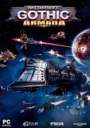 Battlefleet Gothic: Armada (Letölthető)