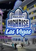 Project Highrise: Las Vegas (Letölthető)