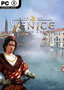 Rise of Venice - Beyond the Sea (Letölthető)