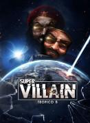 Tropico 5 - Supervillain (Letölthető)
