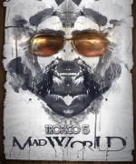 Tropico 5 - Mad World (Letölthető)