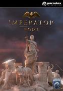 Imperator: Rome Deluxe Edition (Letölthető)